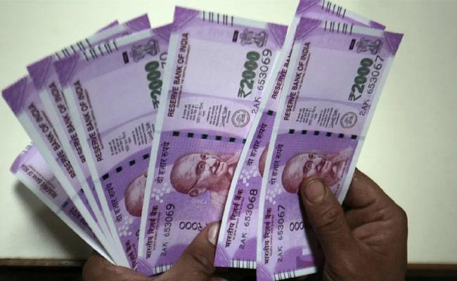 Telangana Panchayat Secretaries Are a Worried With Work Pressure  - Sakshi