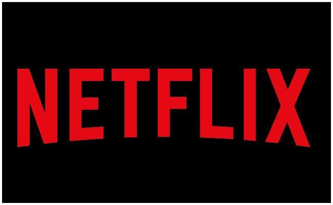 Enter Netflix Secret Codes Watch Your Favorite Tv Show Or Movie Online - Sakshi