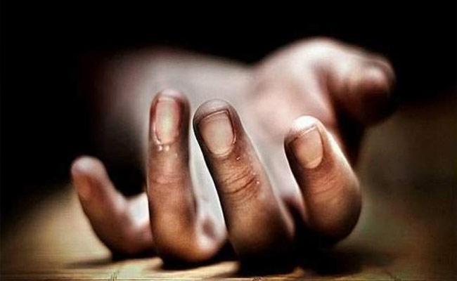 Woman And Her Five Children Deceased in Chhattisgarh - Sakshi