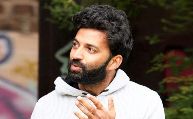 30 Weds 21 Actor Chaitanya Shocking Comments About His Marriage - Sakshi