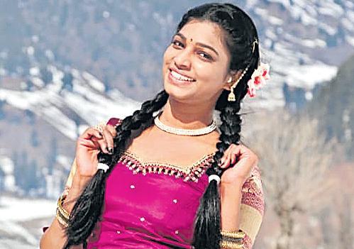 Deyyam tho sahajeevanam song launch on june 13 - Sakshi