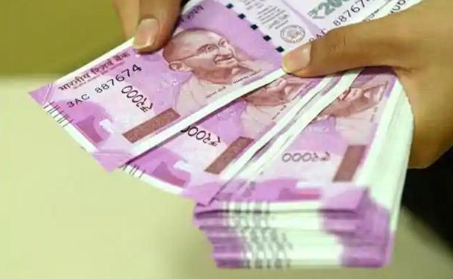 Bangalore: Man Cheated Lady In The Name Of Marriage Bansankari - Sakshi