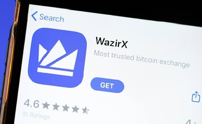 ED Issues Notice To WazirX Over Money Laundering Investigation - Sakshi