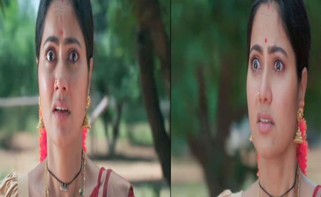 Devatha Serial : Adithya Reveals His Relationship With Satya - Sakshi