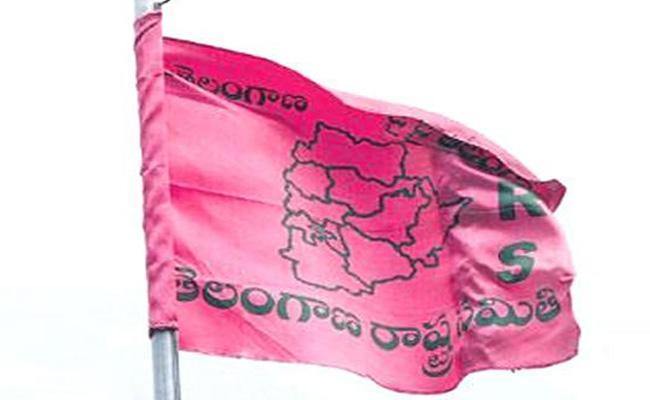 Huzurabad: TRS And BJP Election Winning Strategies In Huzurabad - Sakshi