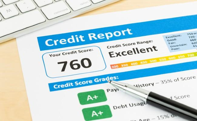 Ideal Credit Score to Apply for Personal, Home Loan - Sakshi