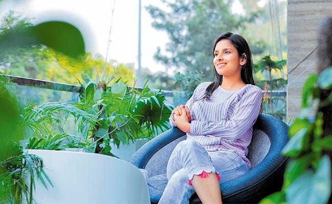 Any Problem With Bariatric Surgery After Marriage  - Sakshi