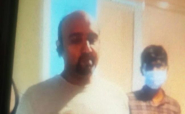 290 Crore Hawala Racket Was Busted By Karnataka Cyber Crime Police - Sakshi