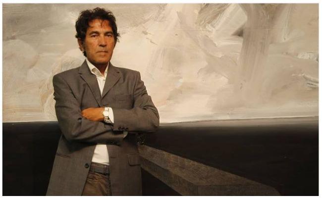 Italian Artist Salvatore Garau Sells Invisible Sculpture For Over $18,000  - Sakshi