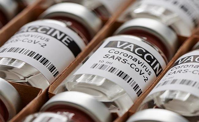 Zydus Cadila Seeks Approval For Use Of Covid Vaccine - Sakshi