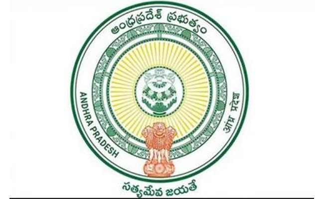 AP Government Announces Ex Gratia To Frontline Workers - Sakshi