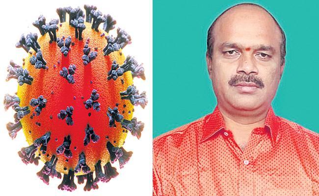 Coronavirus: Doctor Venugopal Reddy Says Booster Check To Covid Variants - Sakshi