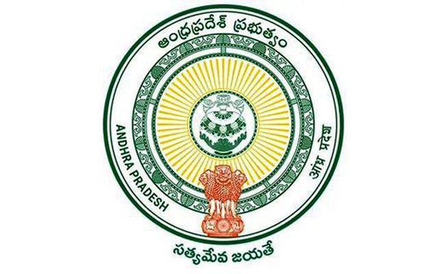 AP Govt Has Issued Orders For Appointment Of Directors To Kapu Corporation - Sakshi