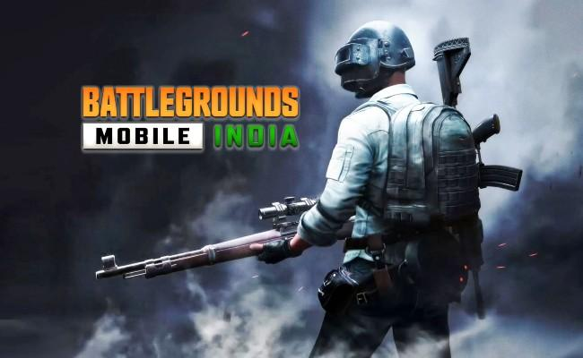 BGMI: IT Ministry Says It Cannot Ban Game Before Launch - Sakshi