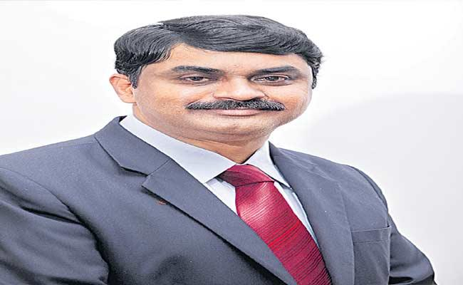 DRDO Chief Says 850 Oxygen Plants To Be Set Up With PM Cares Fund - Sakshi