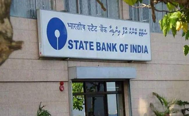 SBI Advises Customers To Follow These 5 Points To Avoid Serious Trouble - Sakshi