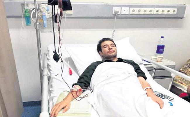 Some health problems for three to six months after recovery from corona - Sakshi