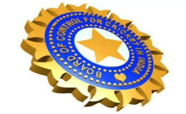 Bombay High Court Rules In favour Of BCCI Over Paying DC 4800 Crore - Sakshi