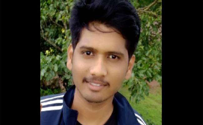 Indian Hacker Wins Huge Money From Facebook Highlighting Instagram Bug - Sakshi