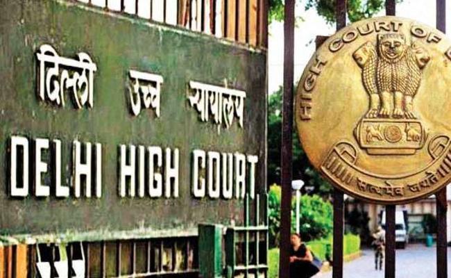 Sakshi Editorial On Delhi Court Judgement
