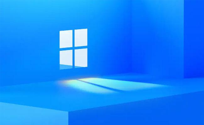 Windows 11 May Be Available as a Free Upgrade for Windows 7 And 8 - Sakshi