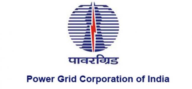 Power Grid Corporation Q4 net profit rises 6% to Rs 3,526 crore - Sakshi
