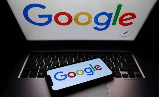 After Apple, Google Opened Its First Brick And Mortar Store In New York And Received Good Response From Customers - Sakshi