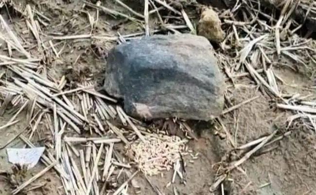 Farmer Gets Social Boycott Threat By Village Panchayat In Maharashtra - Sakshi
