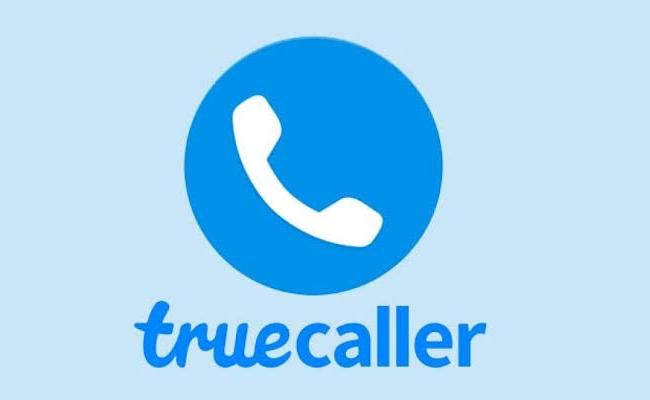 Truecaller introduces new features for Android users  - Sakshi