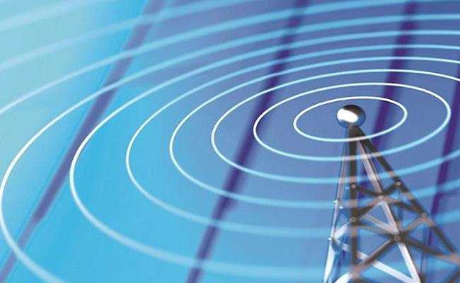Tremendous Opportunity In India For The Proliferation Of Public Wi-Fi Hotspots TRAI - Sakshi
