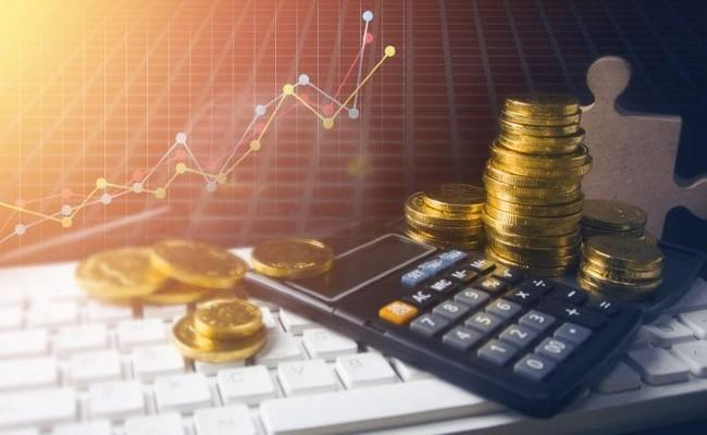 Gold loans to pick up pace in Q2: Manappuram Finance - Sakshi