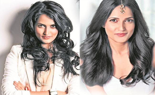 Rucha Inamdar Biography, Movie Details - Sakshi