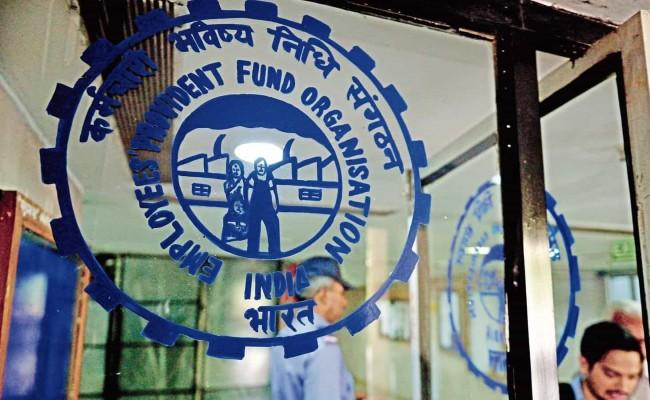 PF Withdrawal After 5 Years of Continuous Service is Tax Free - Sakshi