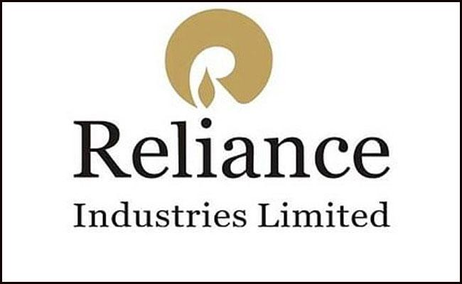 Reliance Agm Meeting Tomorrow Mukesh Ambani Makes Huge Announcement - Sakshi