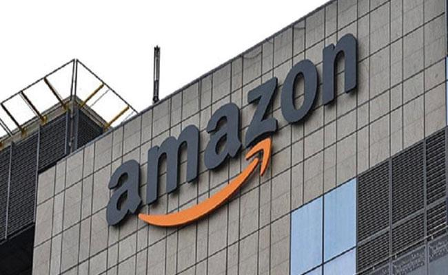 Amazon India Announces Small Business Days: Details Here - Sakshi