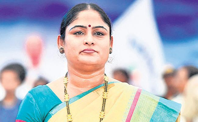 DSU VC Karnam Malleswari Says Her aim Is Olympic Medal Practice - Sakshi