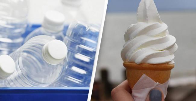 Britain Scientists Creates Vanilla Flavour From Plastic - Sakshi