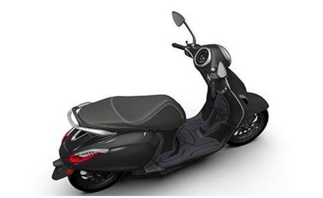 Bajaj Auto Released Coming Soon New Ectric Bike Freerider   - Sakshi