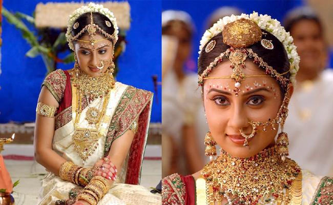 Viral: See How Varudu Actress Bhanu Sri Mehra Looks Now In New Look - Sakshi