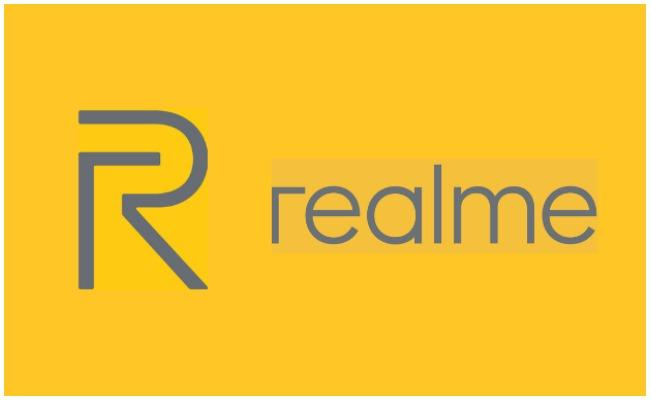 Realme To Launch Rs. 7000 5G Smartphone upcoming Diwali season in india - Sakshi