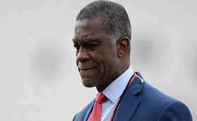 T20 Cricket Is Not Original Form Of Cricket Says West Indies Fast Bowler Michael Holding - Sakshi