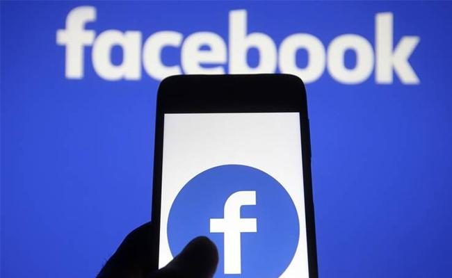 Facebook Is Ready To Following Indian IT Rules And Announced To Publish Interim Compliance Report On Jul 2 - Sakshi