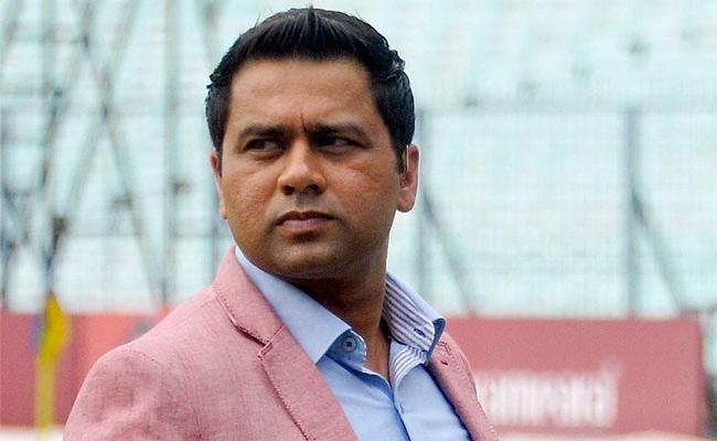 Aakash Chopra World XI to Take on New Zealand No Place For Virat Kohli - Sakshi