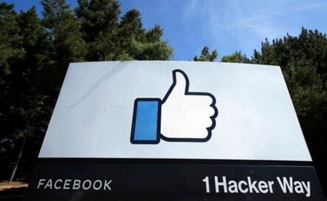 Facebook Value Is One Trillion Dollars After Judge Rejects Antitrust Lawsuit - Sakshi