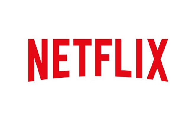 Netflix Users On Android Can Now Stream Partially Downloaded Content - Sakshi