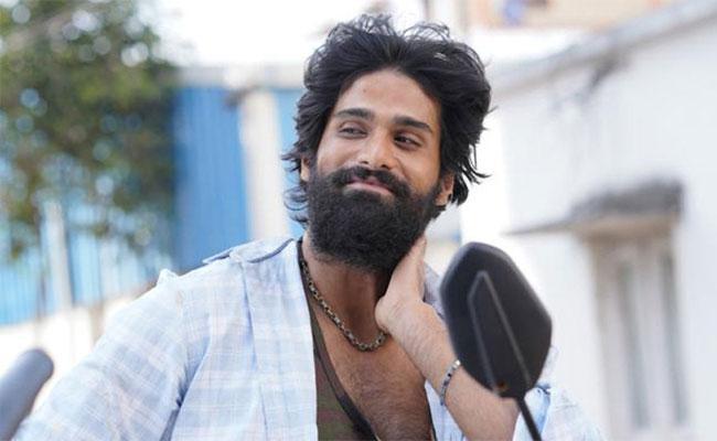 Rahul Tyson 100 Crores Movie Teaser Released - Sakshi