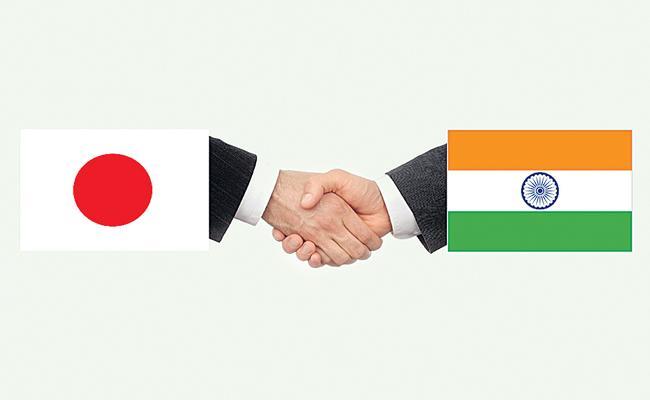 Cabinet gives nod to India-Japan MoC on urban development - Sakshi