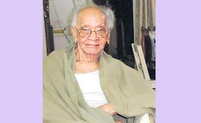 Veteran Music Composer Sangeetha Rao Passed Away - Sakshi