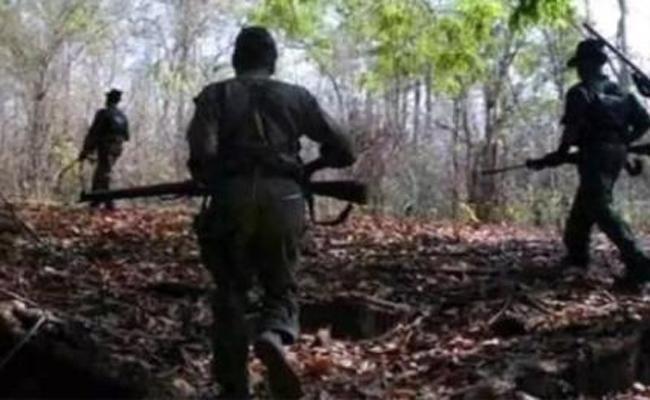 Tensions are high At Andhra-Odisha border and Bundh Tomorrow - Sakshi
