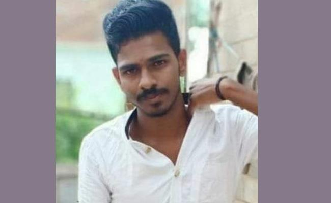 Investigation Speed Up By Police In Auto Driver Assassination Case - Sakshi